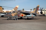 11_Marrakesh_Alpha_Jet_H_235_2