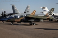 15_Marrakesh_Alpha_Jet_A_15236
