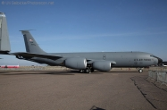 22_Marrakesh_KC-135R_58-0100