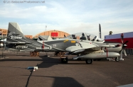26_Marrakesh_Super_Tucano_PT-ZNV