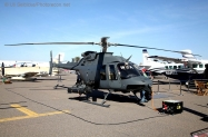 29_Marrakesh_Bell407GX_UAE2889_1