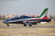 69_Marrakesh_DemoTeam_FRECCE_TRICOLORI_1