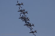 70_Marrakesh_DemoTeam_FRECCE_TRICOLORI_2