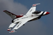 thunderbirds12