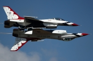 thunderbirds14