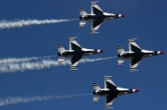 thunderbirds3