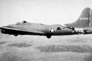B-17-battle-casualty1