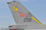 F-16AM_298_EKSP_5June2010_KenMiddleton_4x6_web_DSC_1928_PR