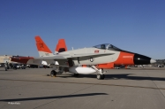 FA-18-Hornet-CONA-colors