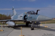 Mirage-2000C_81_CYOD_22May2004_KenMiddleton_4x6_web_101_0716_PR