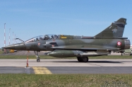 Mirage-2000D_629_CYOD_20May2004_KenMiddleton_4x6_web_101_0453_PR