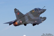 Mirage-2000D_658_CYOD_20May2004_KenMiddleton_4x6_web_101_0333_PR