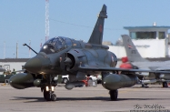 Mirage-2000D_658_CYOD_20May2004_KenMiddleton_4x6_web_101_0449_PR