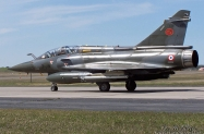 Mirage-2000D_658_CYOD_20May2004_KenMiddleton_4x6_web_101_0452_PR