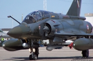 Mirage-2000D_664_CYOD_20May2004_KenMiddleton_4x6_web_101_0447
