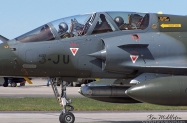 Mirage-2000D_664_CYOD_20May2004_KenMiddleton_4x6_web_101_0448_PR