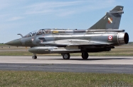 Mirage-2000D_664_CYOD_20May2004_KenMiddleton_4x6_web_101_0450_PR