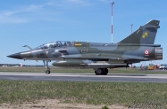 Mirage-2000N_343_CYOD_20May2004_KenMiddleton_4x6_web_101_0457_PR