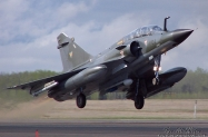 Mirage-2000N_370_CYOD_20May2004_KenMiddleton_4x6_web_101_0315_PR