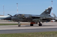 Mirage-F1_638_CYOD_20May2004_KenMiddleton_4x6_web_101_0427_PR