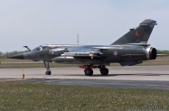 Mirage-F1_646_CYOD_20May2004_KenMiddleton_4x6_web_101_0432_PR