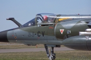 Mirage-F1_653_CYOD_20May2004_KenMiddleton_4x6_web_101_0429_PR