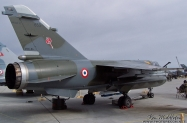 Mirage-F1_653_CYOD_22May2004_KenMiddleton_4x6_web_101_0712_PR