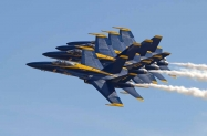 Blue Angels (13)
