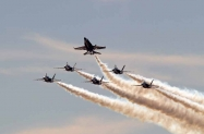 Blue Angels (28)