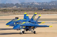 Blue Angels (30)