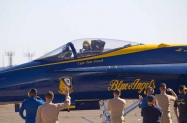 Blue Angels (40)