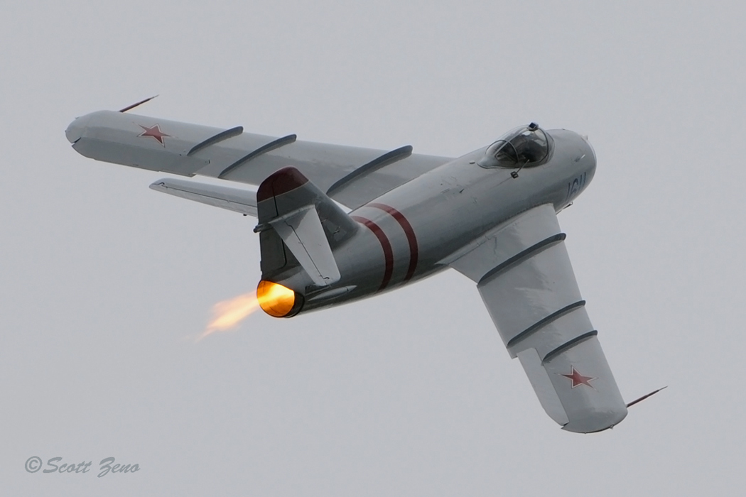 2016_Cherry_Point_Mig-17_8631