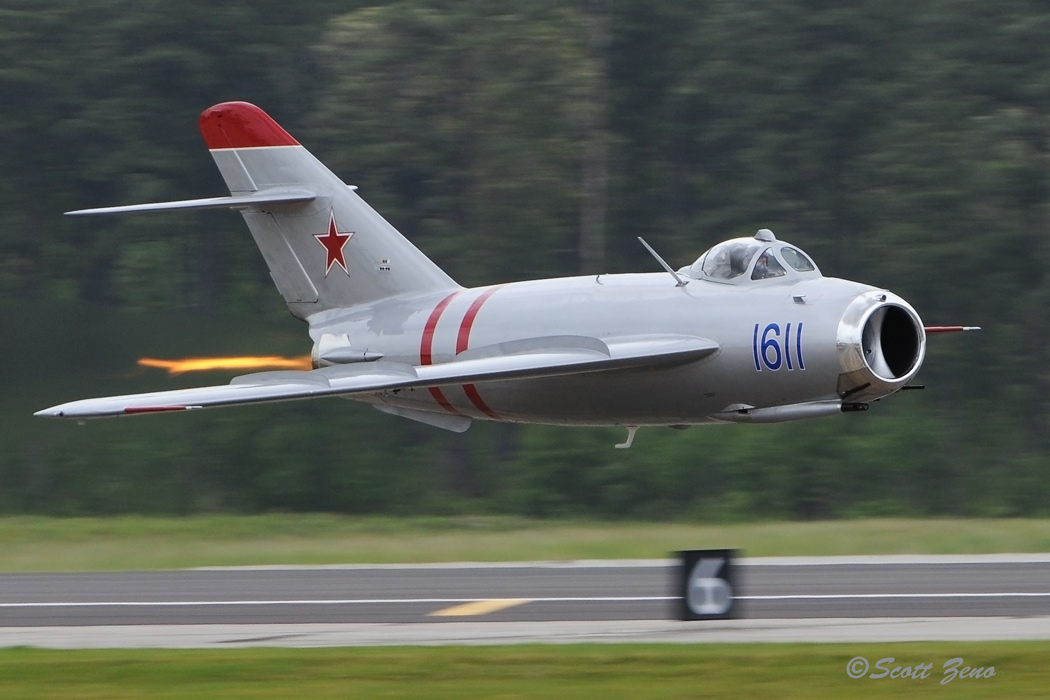 2016_Cherry_Point_Mig-17_8650