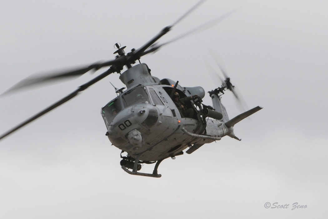 2016_Cherry_Point_UH-1Y_MAGTF_8091