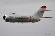 2016_Cherry_Point_Mig-17_7953