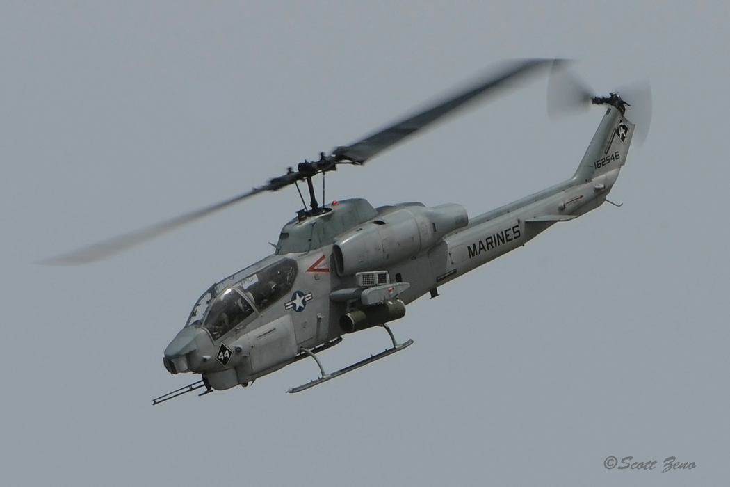 2016_Cherry_Point_AH-1_MAGTF_8821