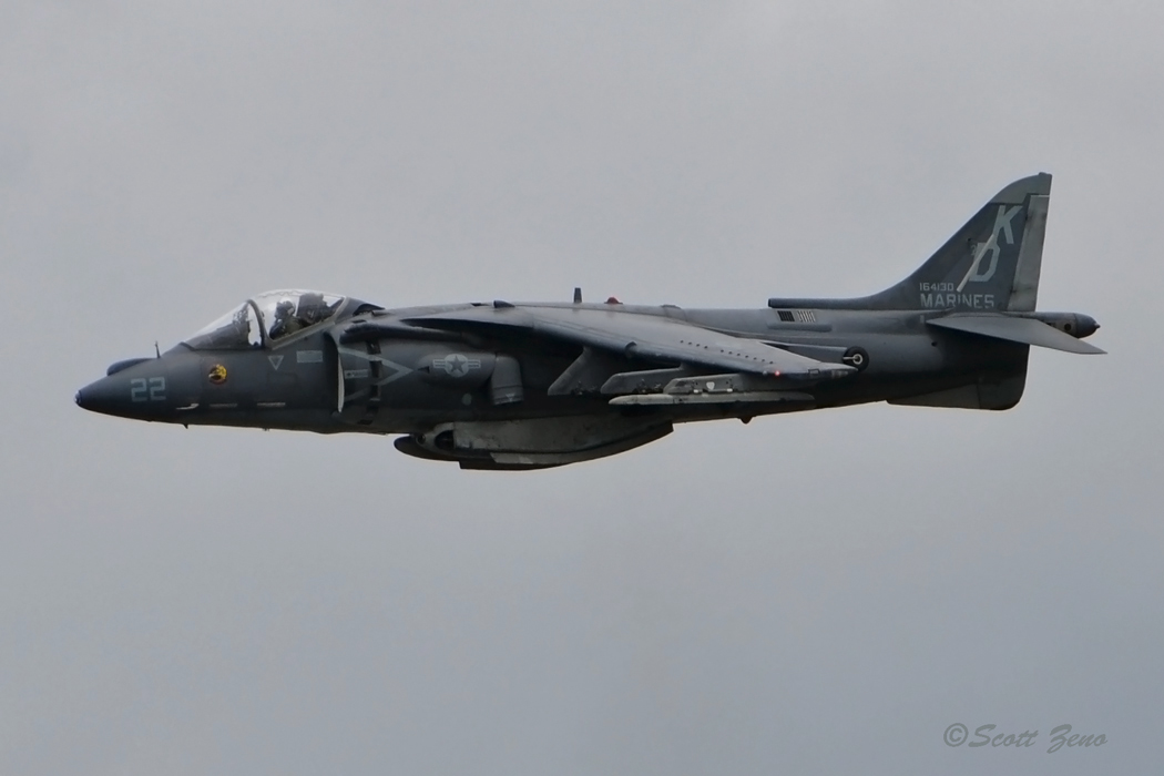 2016_Cherry_Point_AV-8_Demo_8505