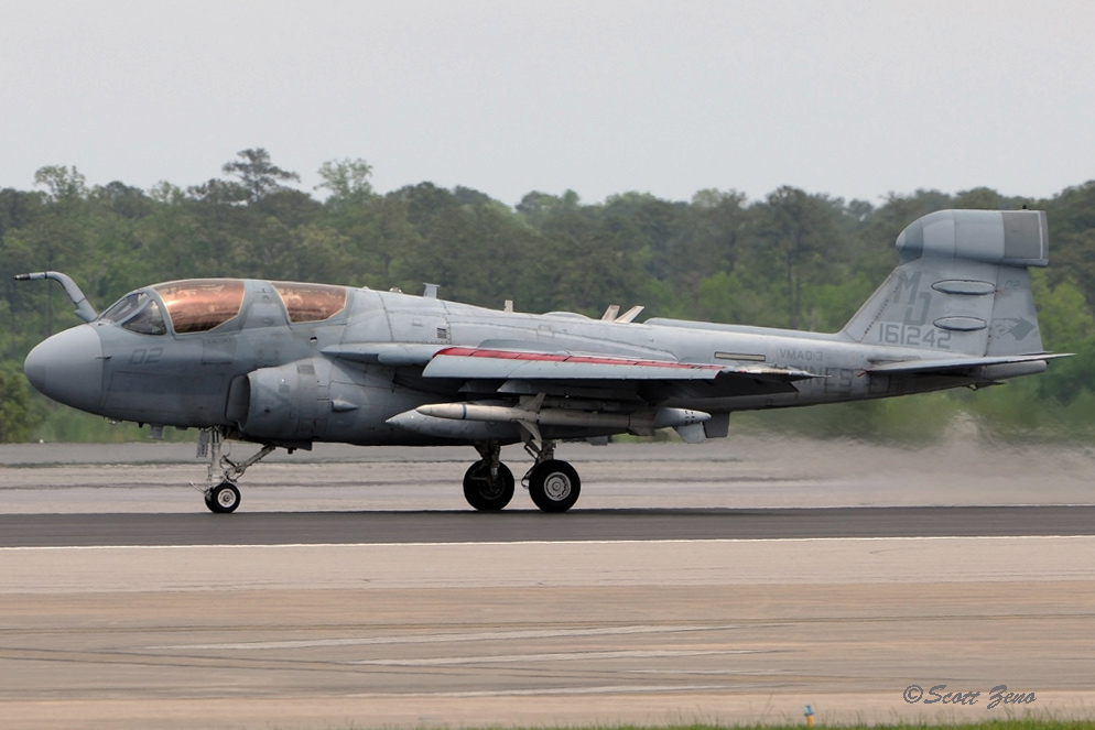 2016_Cherry_Point_EA-6B_MAGTF_8738C