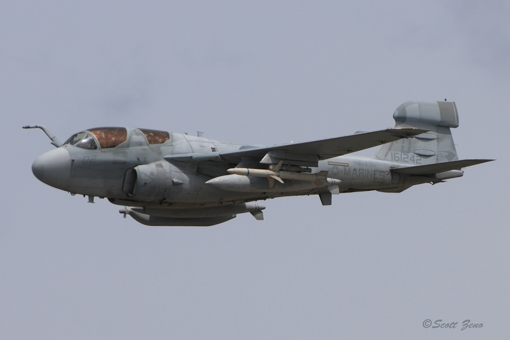 2016_Cherry_Point_EA-6B_MAGTF_8775