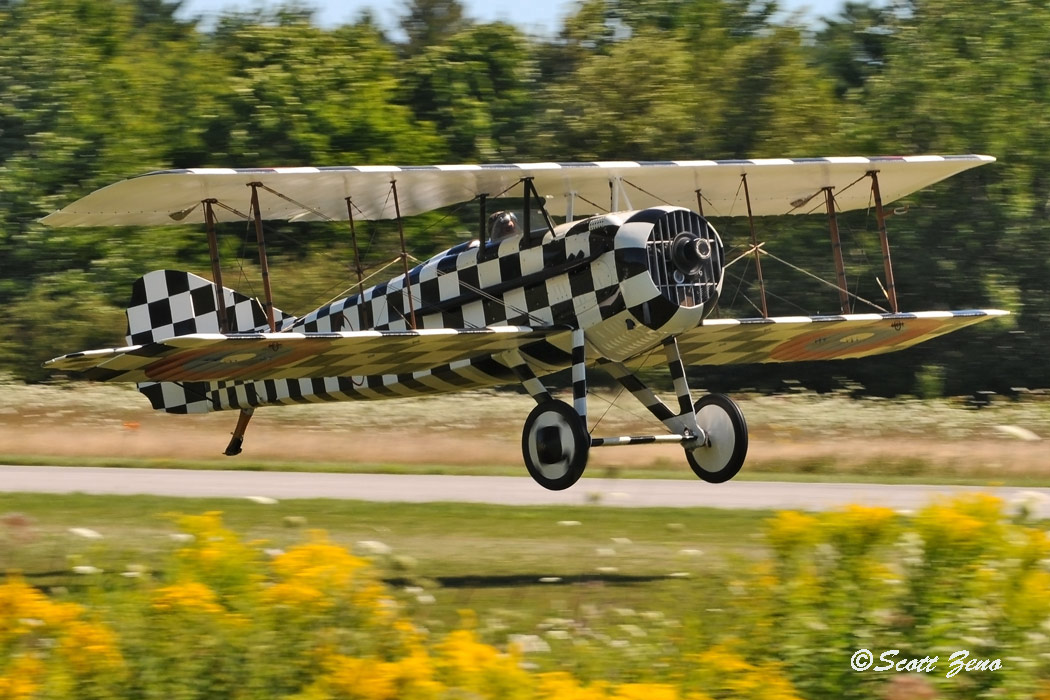 Owls_Head_Spad_XIII_5388