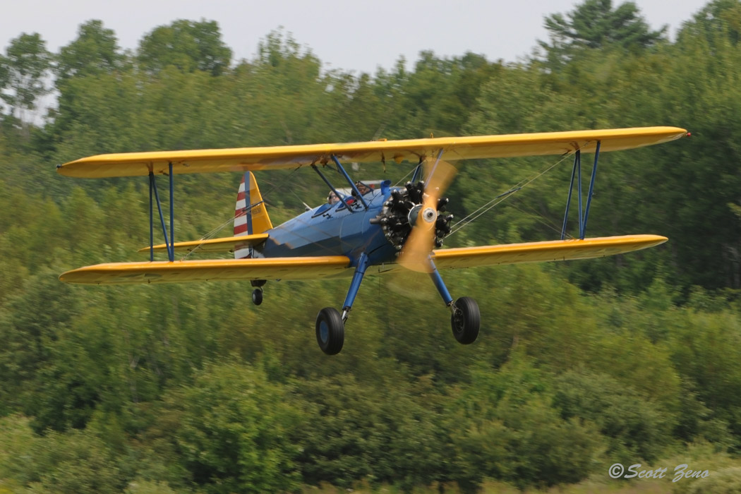 Owls_Head_Stearman_PT-1_2167