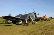 Owls_Head_Warbirds_5198