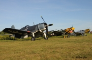 Owls_Head_Warbirds_5233