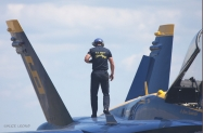 USN_Blue_Angels_Crew_0096