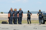 USN_Blue_Angels_Crew_0189
