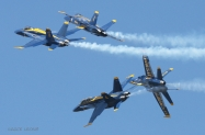 USN_Blue_Angels_Demo_0613