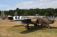 B-25_Axis_Nightmare_9909