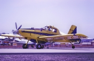 Air-Tractor-802