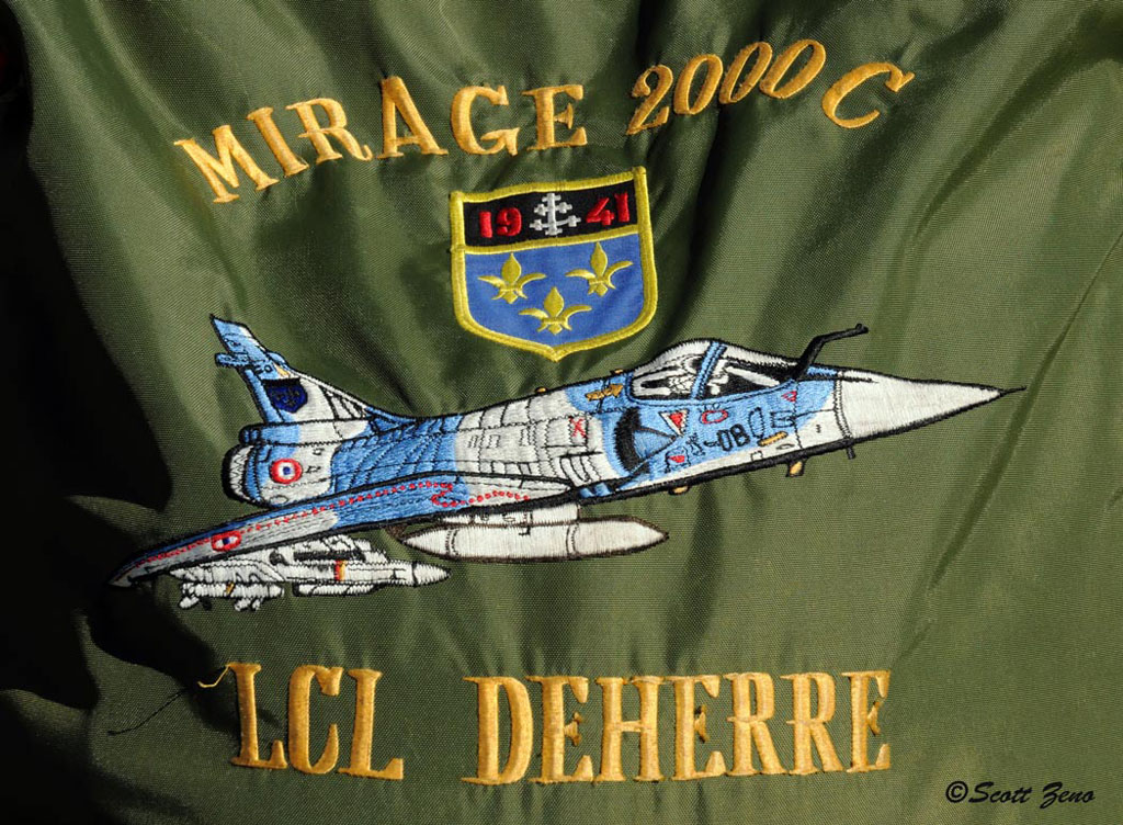 Christophe_Deherre_Mirage_2000C_6667