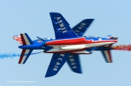Enhc Patrouille de France cross  over-5108 (2)